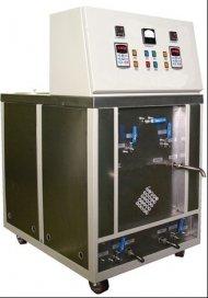 Оборудование для производства «наноэмульсии»