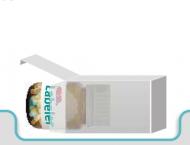 Оборудование для упаковки в пенал