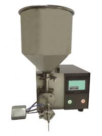 Универсальный дозатор FVD-206