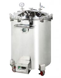 Емкость для хранения желатина (модель: GHT-300)