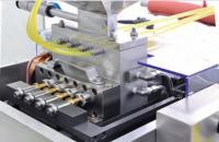 Полуавтомат для производства Мягких Желатиновых Капсул (модель: SDR)
