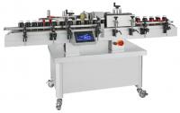 Этикетировочный автомат CVC EC30