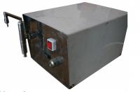 Дозатор растворов йода ДИАП-30