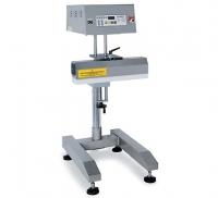 CVC 2000 Система индукционной запайки мембраны