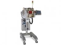 CVC 1103 Аппарат для вставки во флакон осушителя