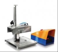Пневматическое устройство для обрезки туб, POD-400
