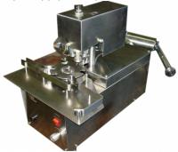 Полуавтомат укупорочный для флаконов пенициллиновых