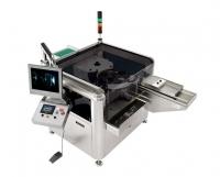 Полуавтоматическая инспекционная машина для  мелкой тары/ампул CVC SIP