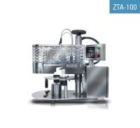 Устройство для укупорки алюминиевых туб, ZTA-100