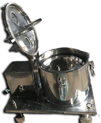 Центрифуга 25 литров