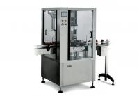 Автоматическая укупорочная машина CVC 6034