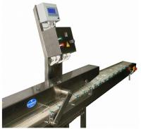 Установка для инспекции полимерных флаконов