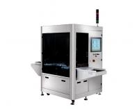 Система инспекционного контроля мелкой тары/ампул CVC AI15
