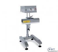 Индукционный герметизатор крышек CVC 4000
