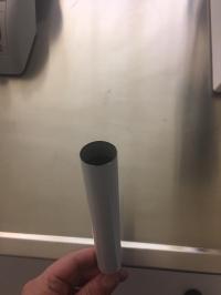 Ручное устройство для нанесения маркировки