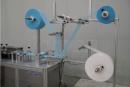 Система подачи материала из рулонов