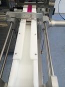 Полуавтомат для наполнения и запайки стрипов по 5 монодозовых ампул PENTAFILL SL2
