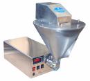 Дозатор для вязких продуктов ДВЖ-120