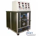 Наноэмульсионная установка «Нэоформ 800ЛП»