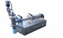 Пневматический дозатор для жидких продуктов