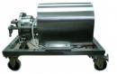 Гомогенизатор роторный для эмульсий, суспензий, мазей, кремов.